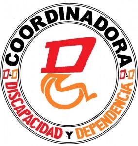 COORDINADORA DE DISCAPACIDAD Y DEPENDENCIA