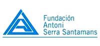 Fundac Antoni S