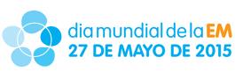 WMSD27May2015_Spanish-265